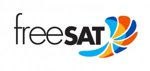 logo freesat