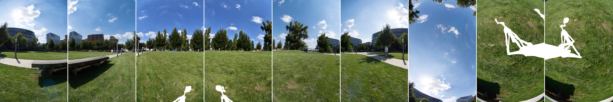 panorama-shots