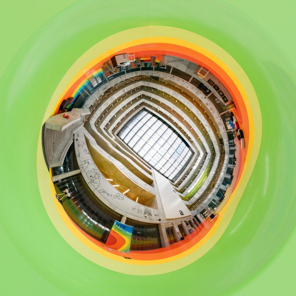 photoshop-little-planet-inside-out