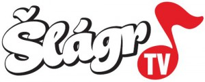 logo Šlágr TV