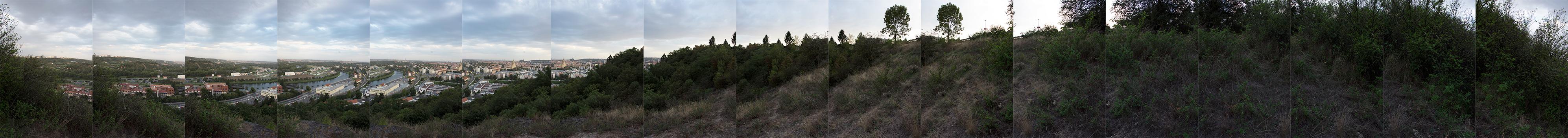 18mm-17shots