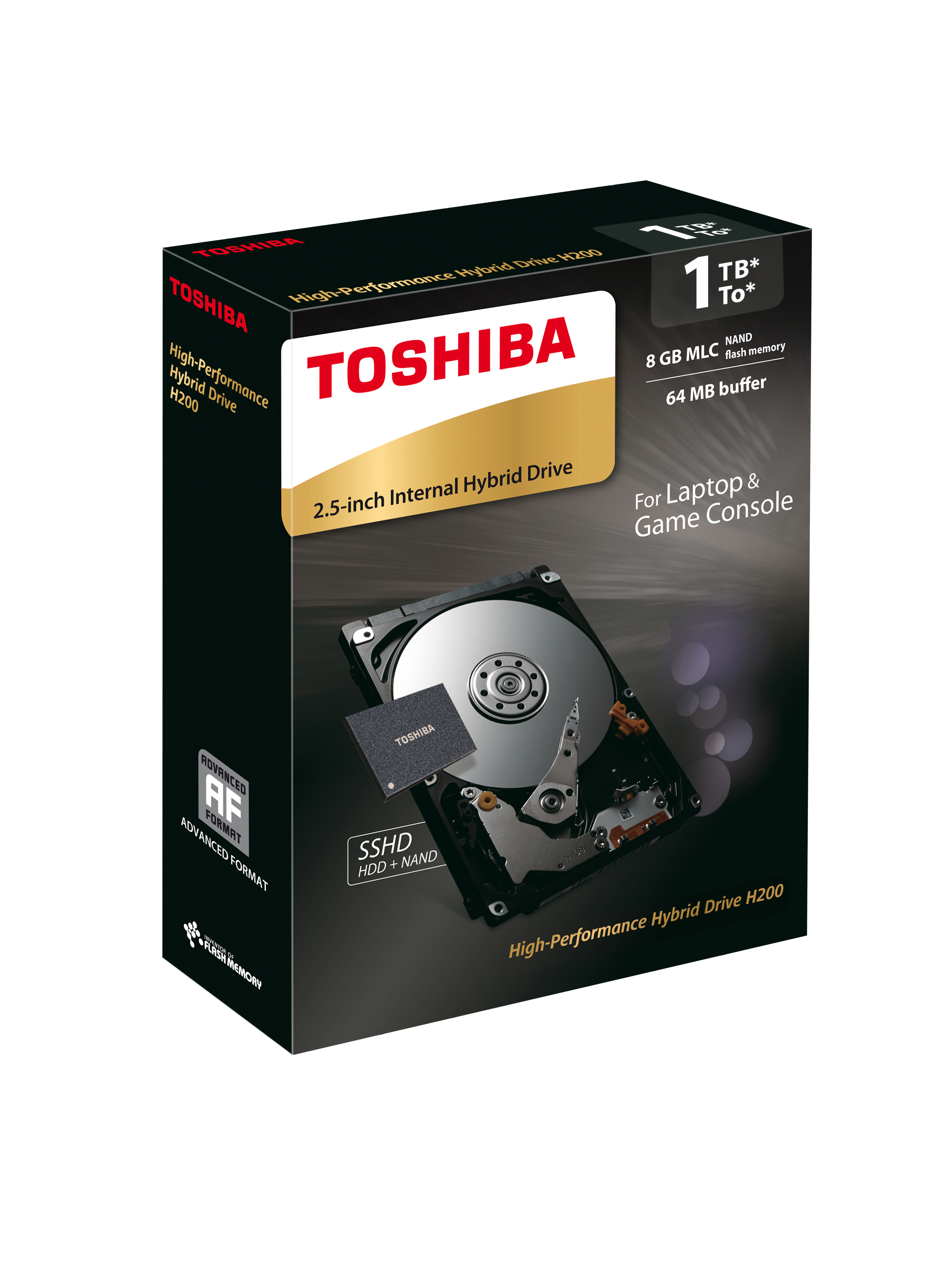 H200_2.5internal_SSHD_1TB_Packaging_01