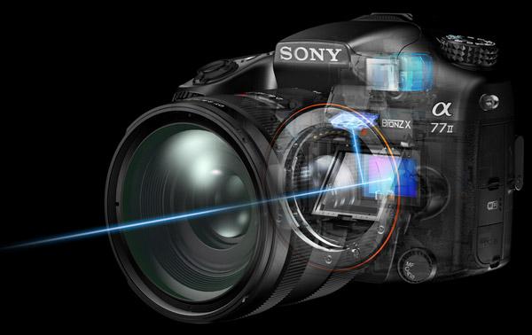 Sony-a77ii-phantom-600