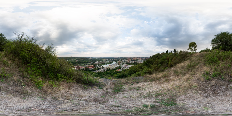 final-panorama-sony-samyang
