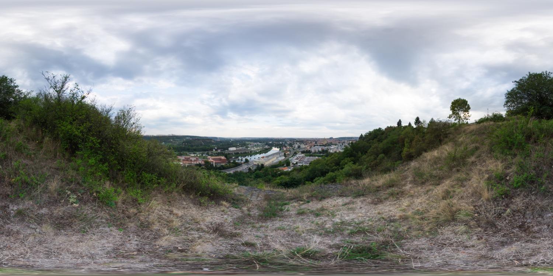 nikon-fisheye-panorama