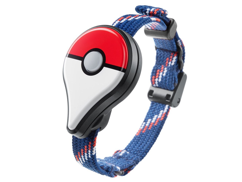 pokemon-go-plus-smartwartch