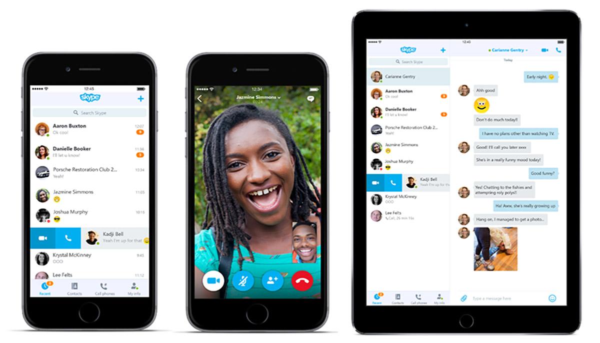 skype-for-ios-2015-09-03-01