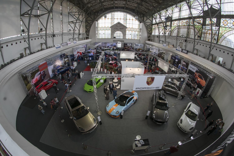 autoshow-praha-2015