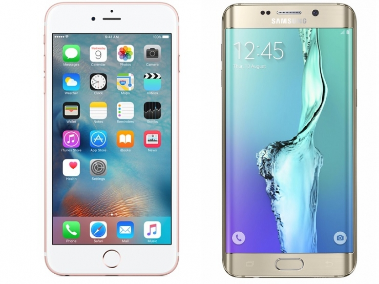 iphone-6s-plus-vs-galaxy-s6-edge-plus