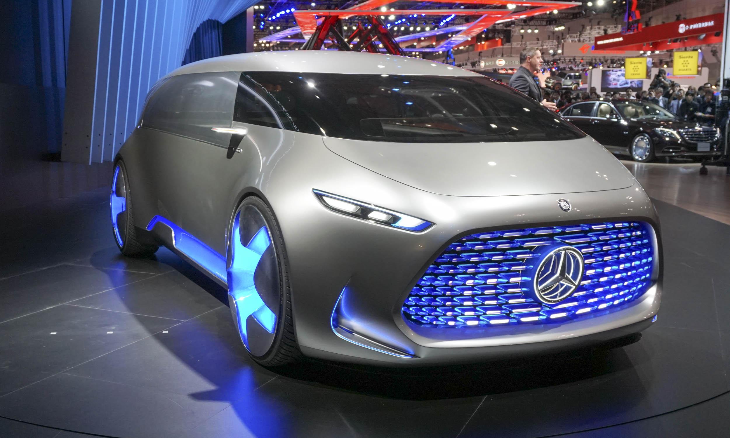 Mercedes-Benz-Vision-Tokyo4