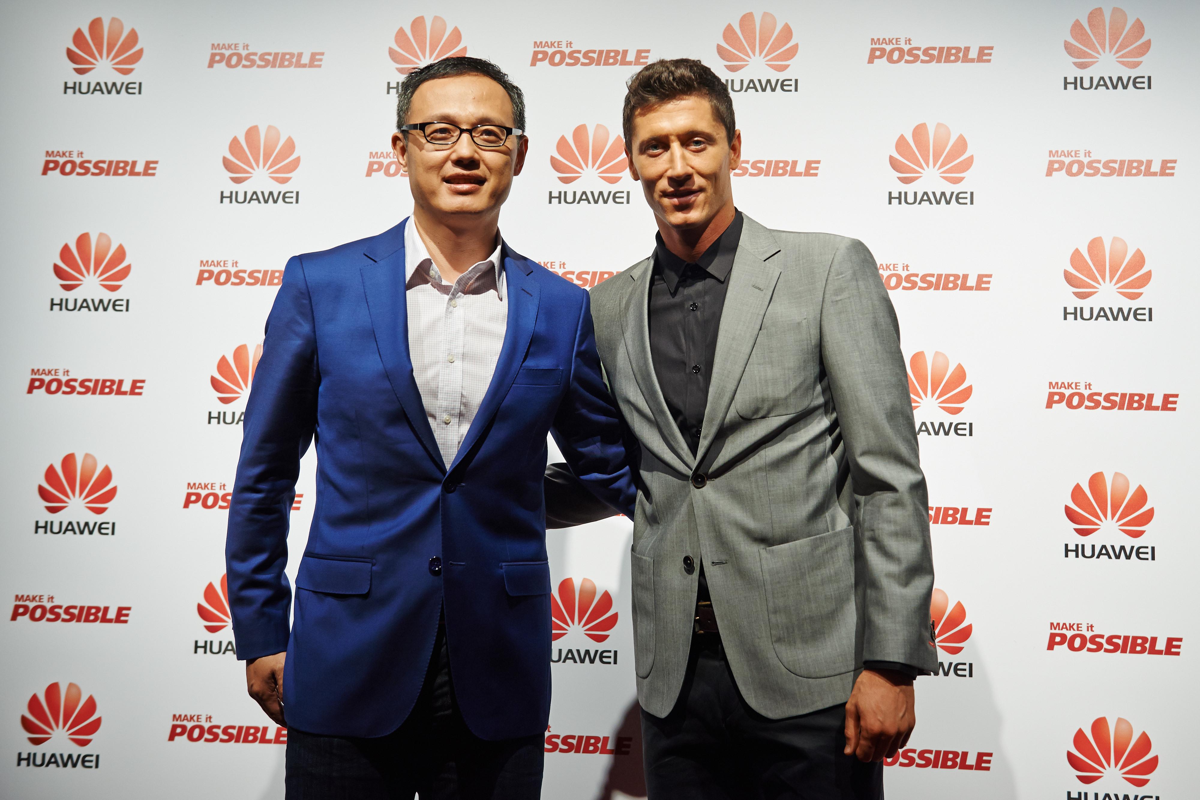 Wang-Yanming-Robert-Lewandowski