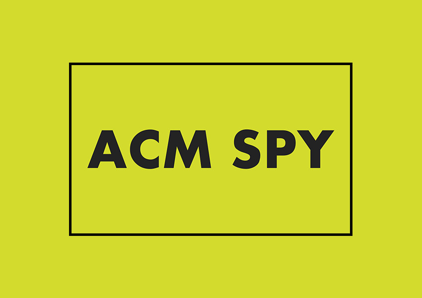 acm_spy_logo-695x491@2x