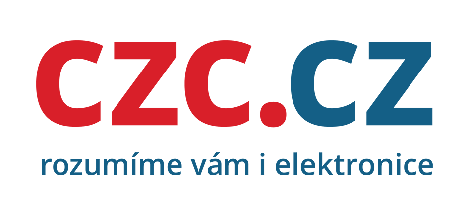 logo_vertikalni_CZC.cz