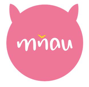 Mnau-TV