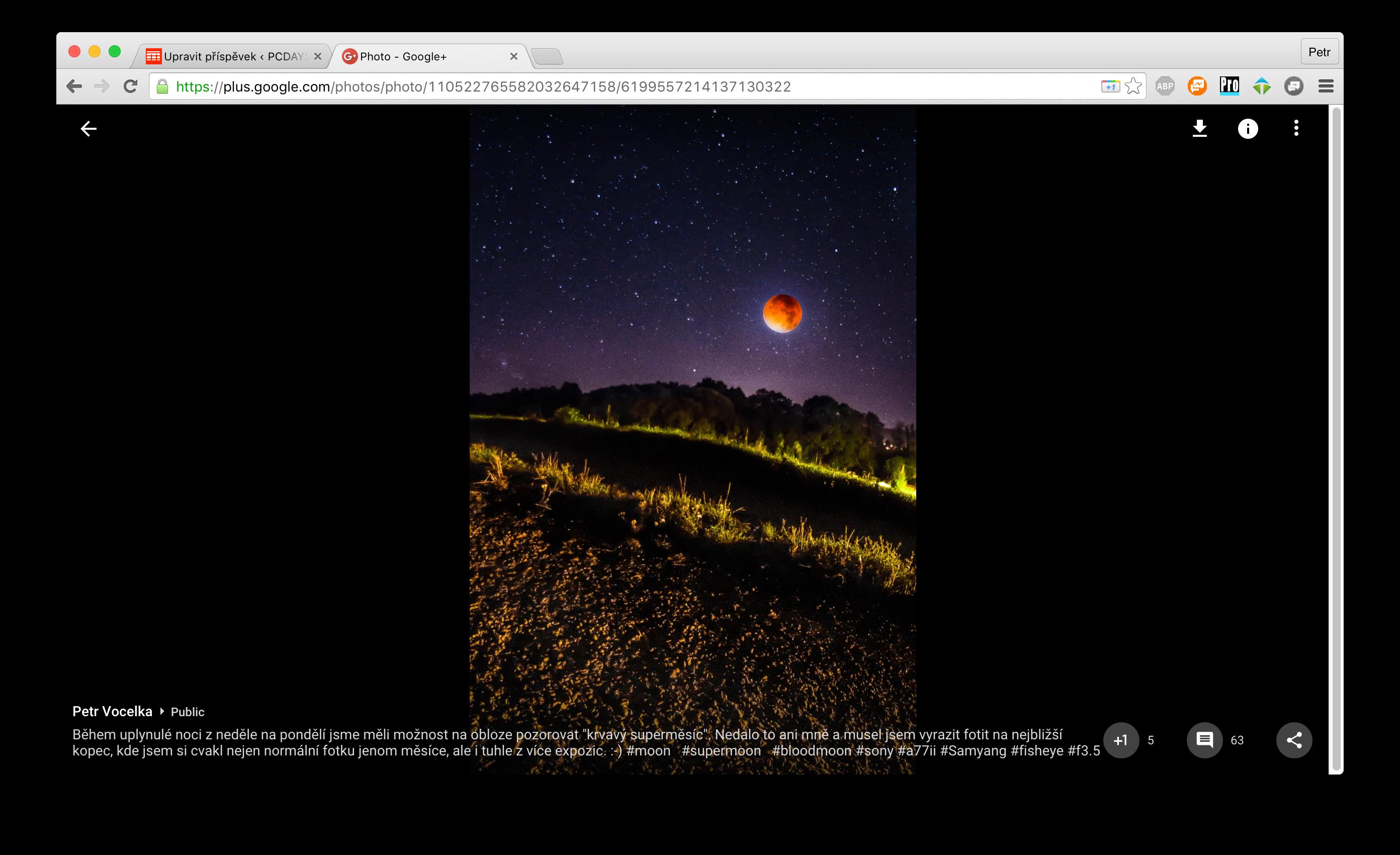 Snímek obrazovky 2015-12-15 v1.04.27