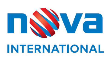 Nova-International