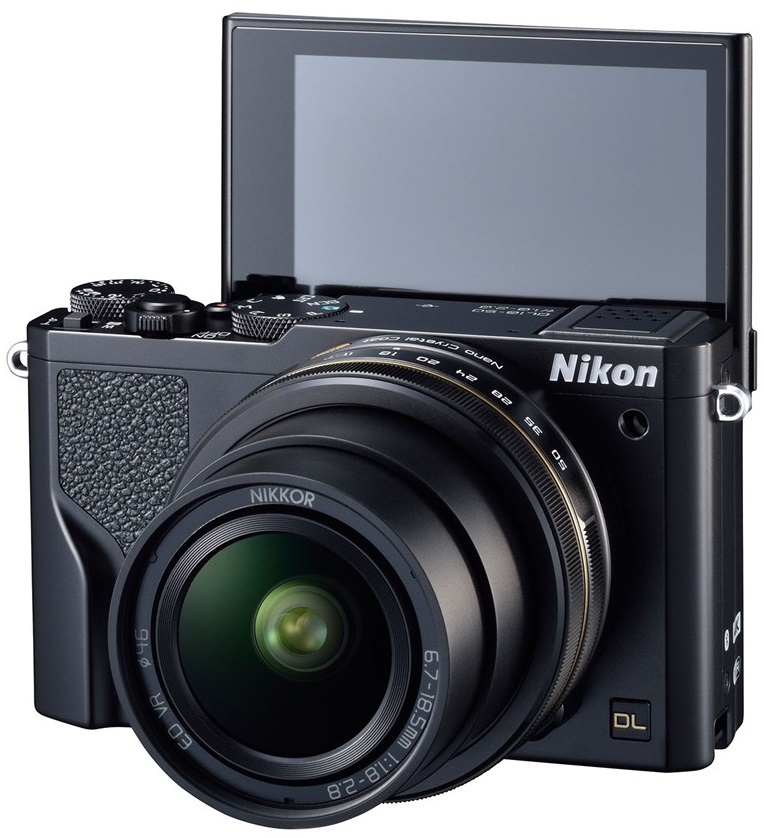 Nikon-DL18-50-2