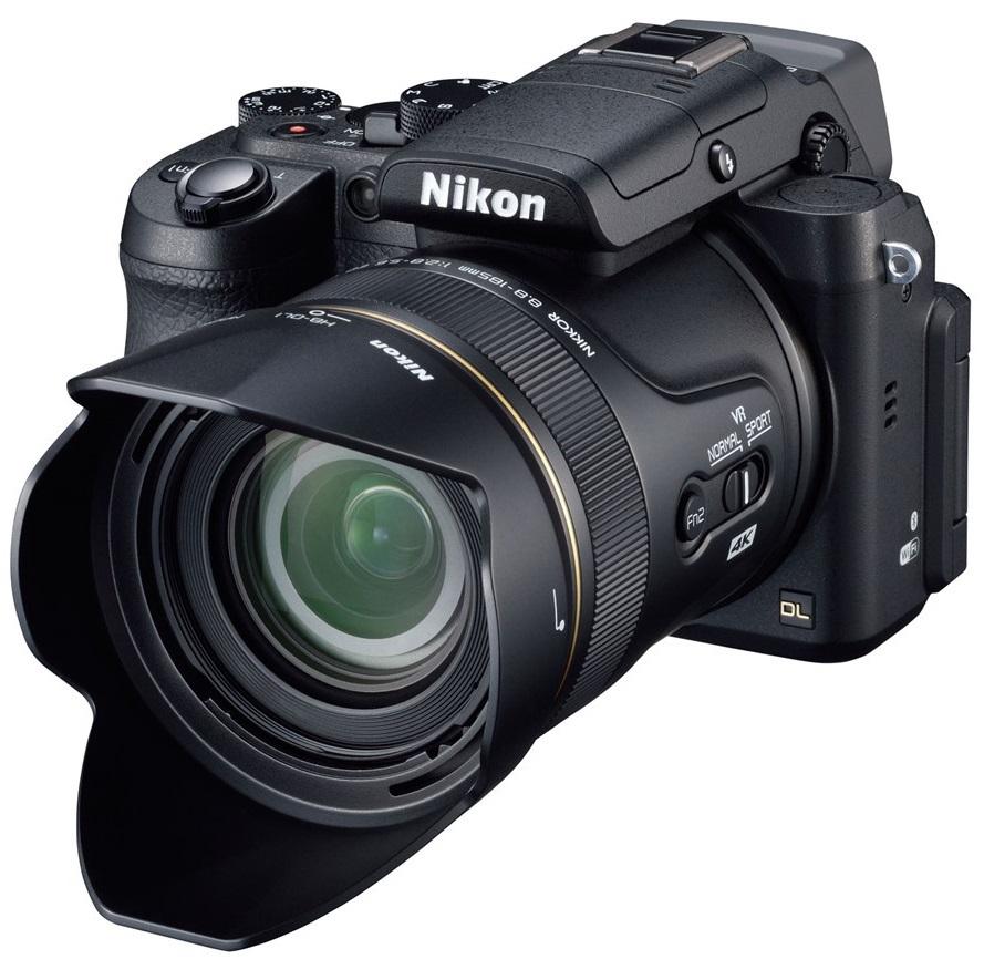 Nikon-DL24-500-2