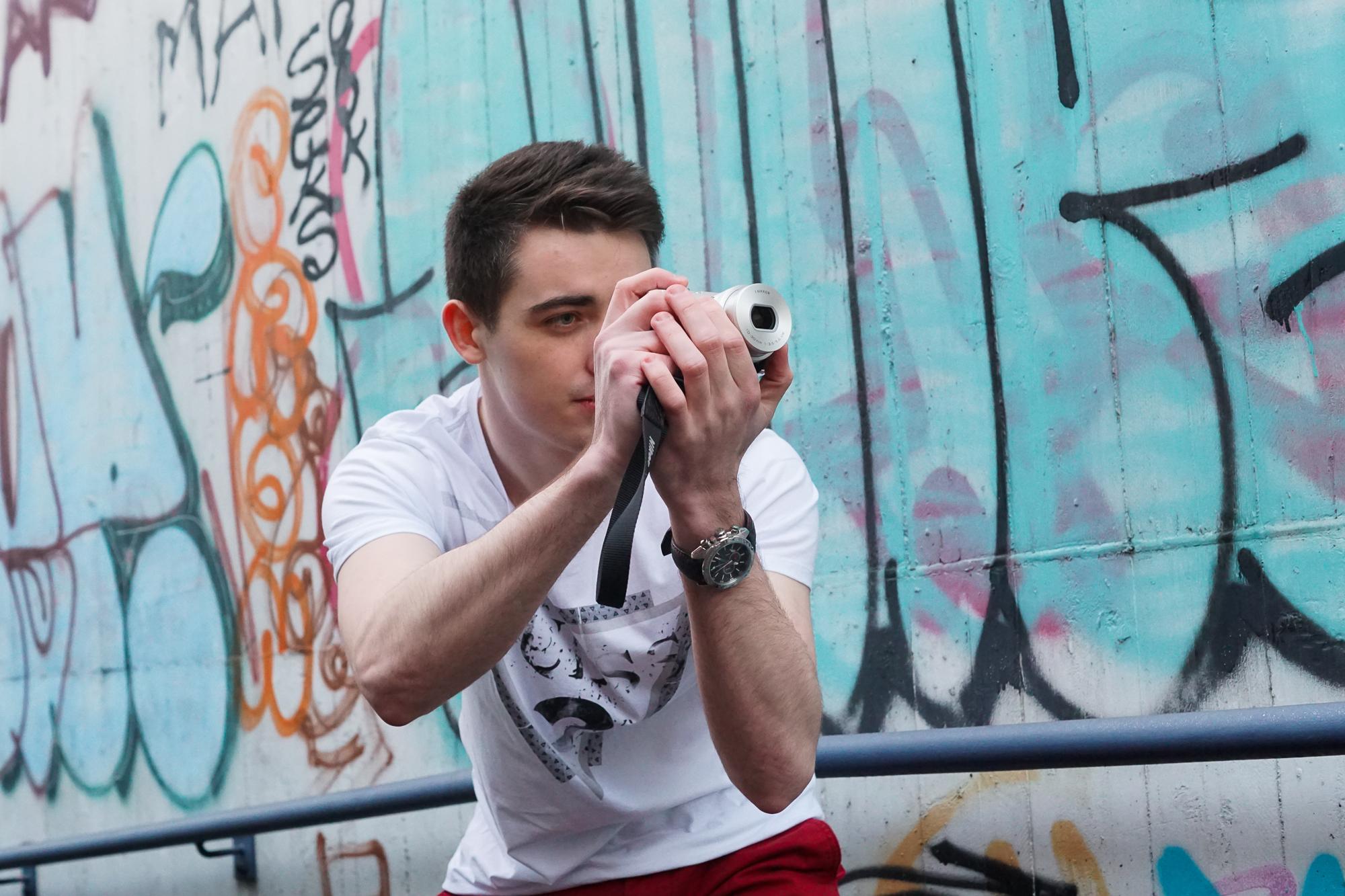 Petr-Vocelka-Nikon-1-J5-1