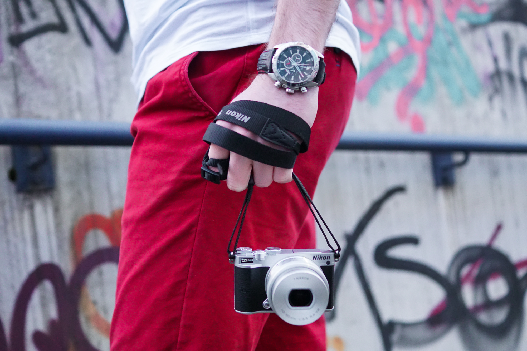 Petr-Vocelka-Nikon-1-J5-7