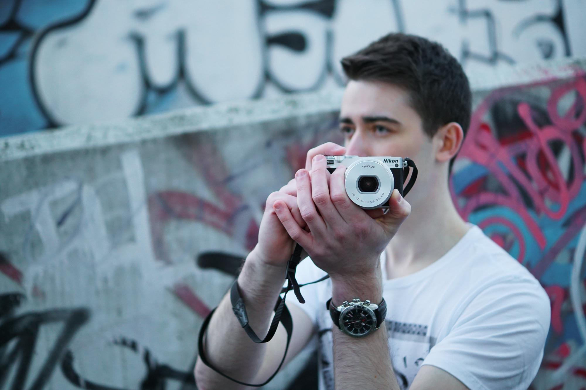 Petr-Vocelka-Nikon-1-J5-8