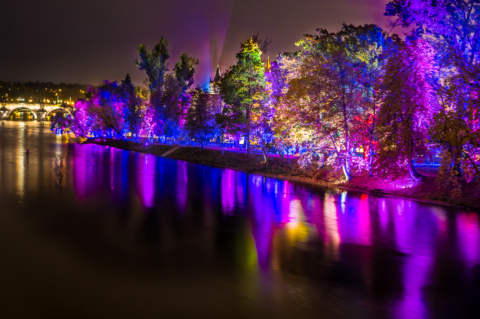 signal-festival-2015-petr-vocelka