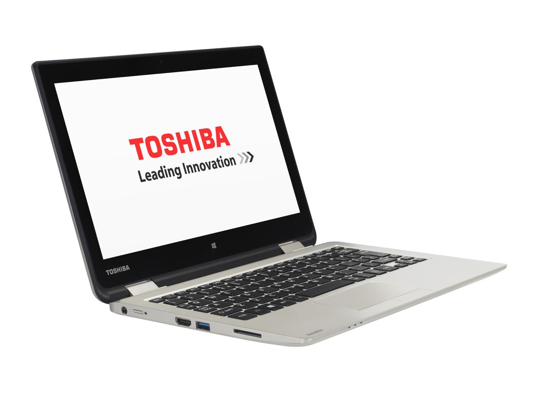 Satellite-Radius-11_Laptop-mode_03_with-logo