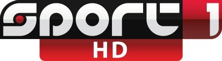 Sport1+ Hd Programm