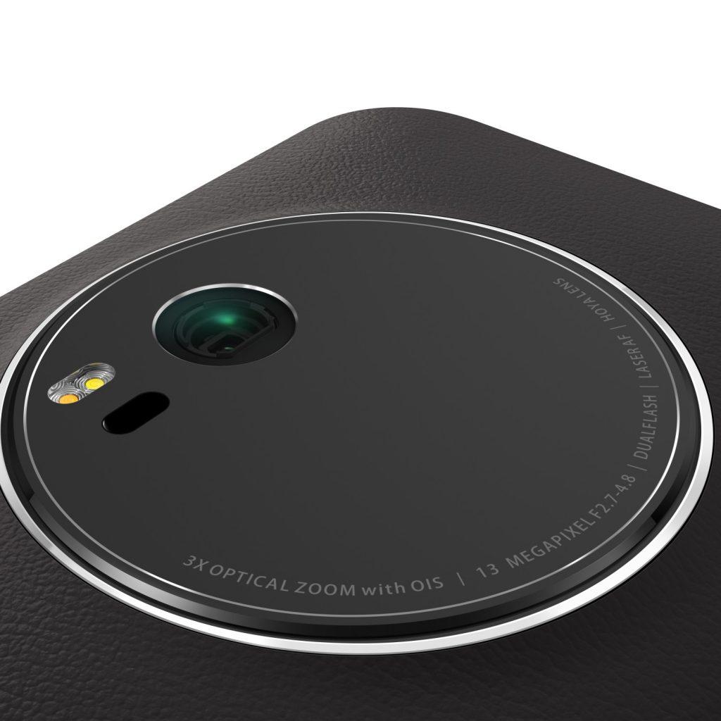 ZenFone_Zoom_ZX551ML_Black_21