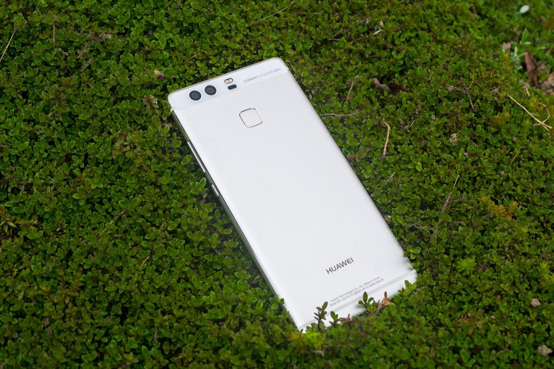 huawei-p9-silver-1