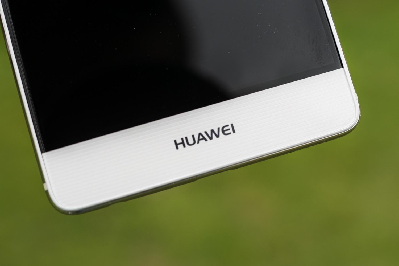huawei-p9-silver-9