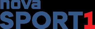 Hasil gambar untuk nova sport 1 logo png
