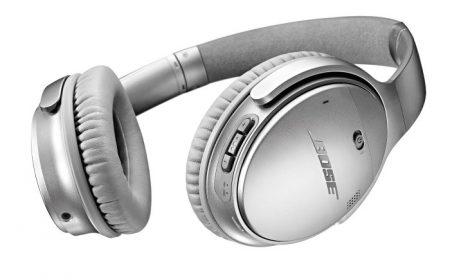 QuietComfort_35_wireless_headphones_silver