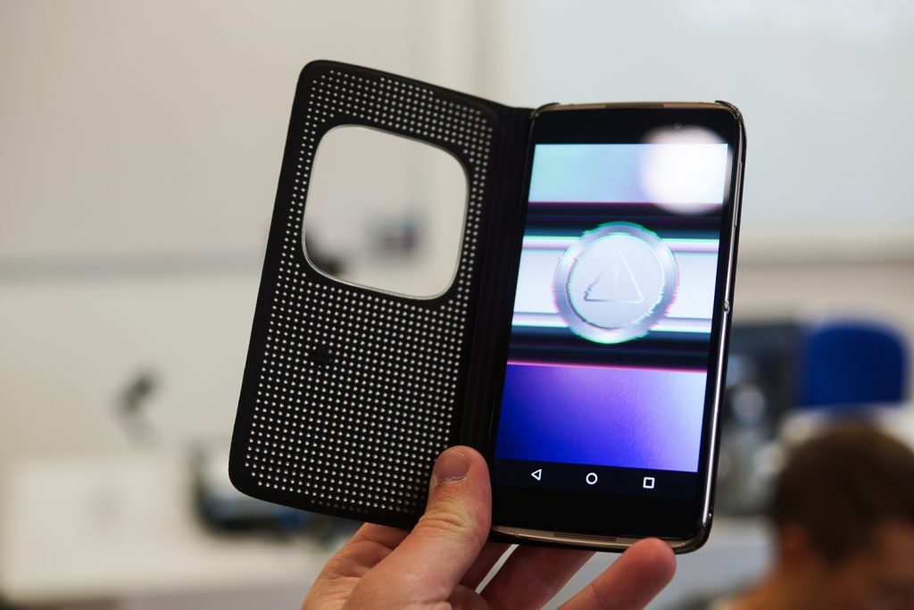 alcatel-idol-4s-front-cover