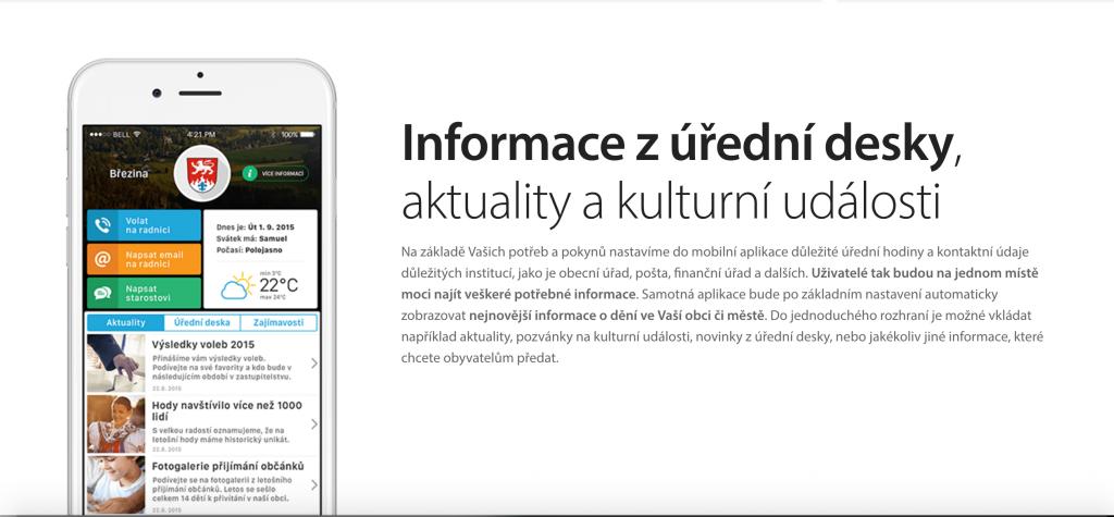 mobilni-rozhlas-2
