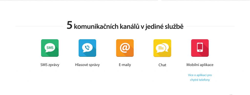 mobilni-rozhlas-3