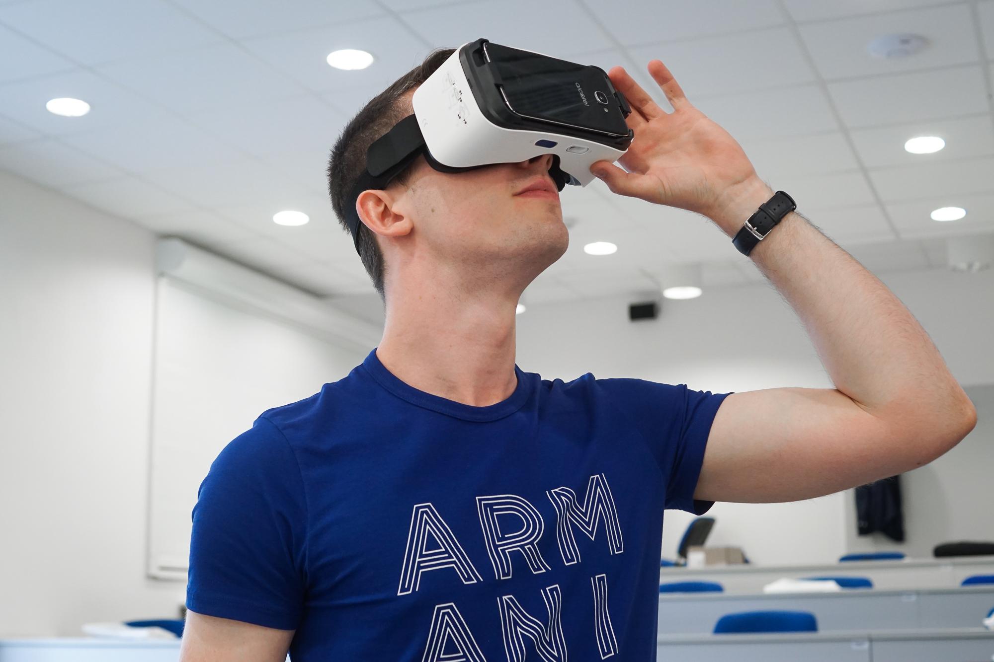 petr-vocelka-virtualni-realita