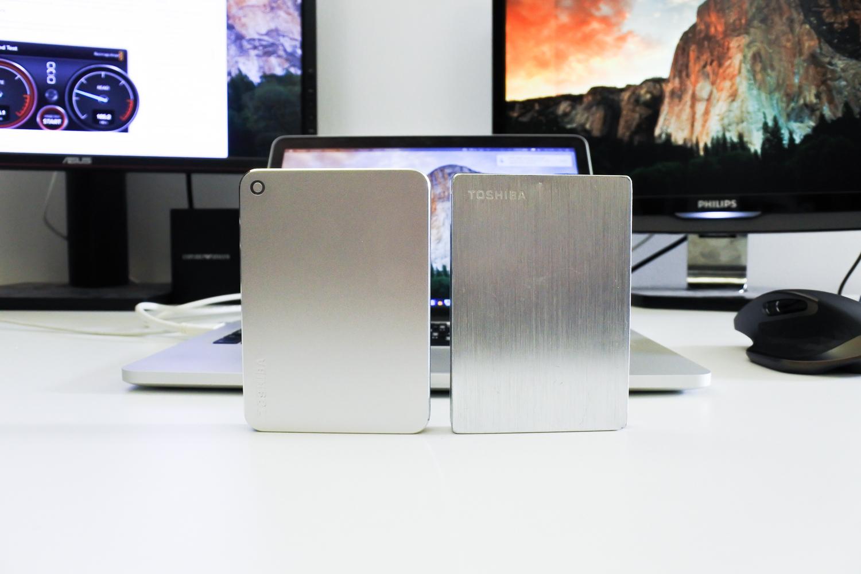 toshiba-canvio-premium-for-mac-1TB-3