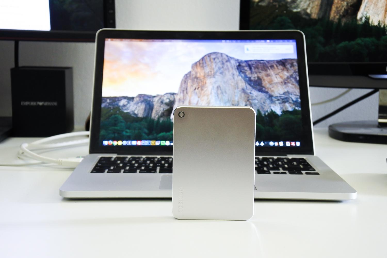 toshiba-canvio-premium-for-mac-1TB-4