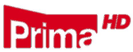 Prima HD logo