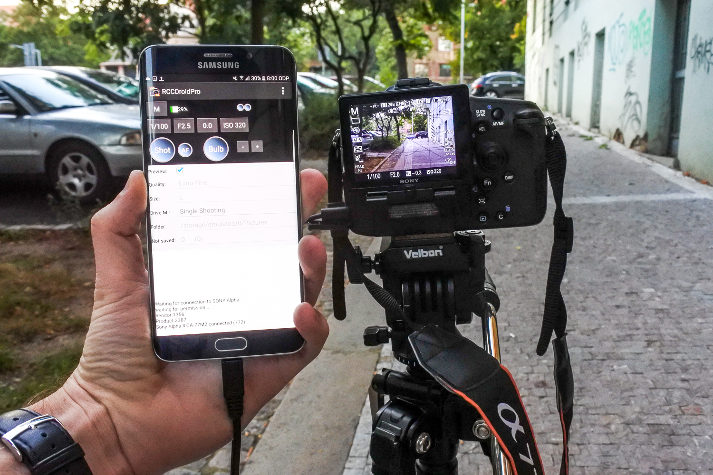 dslr-smartphone-remote