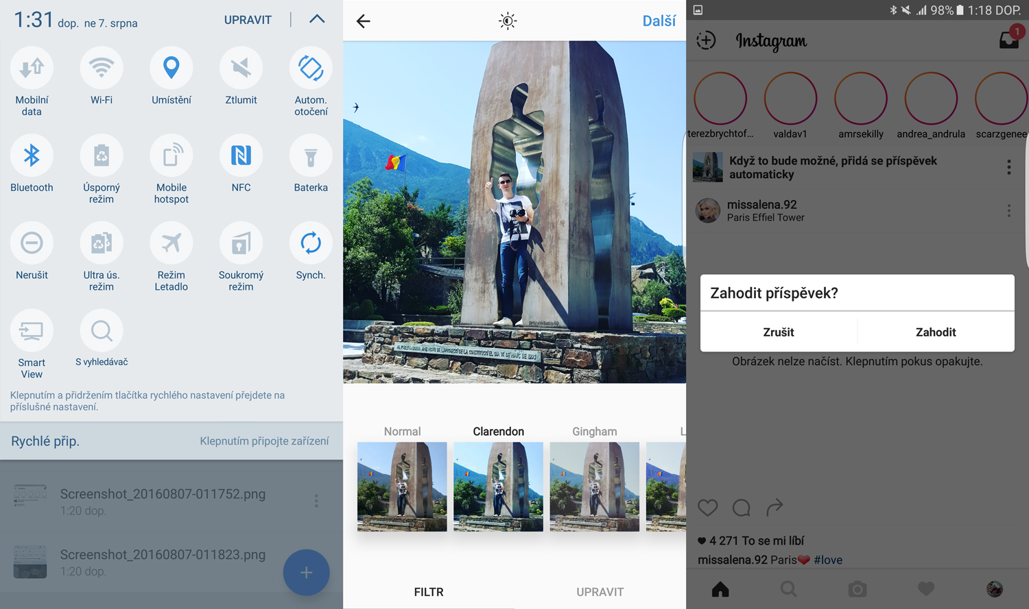 instagram-edit-without-sharing-tutorial