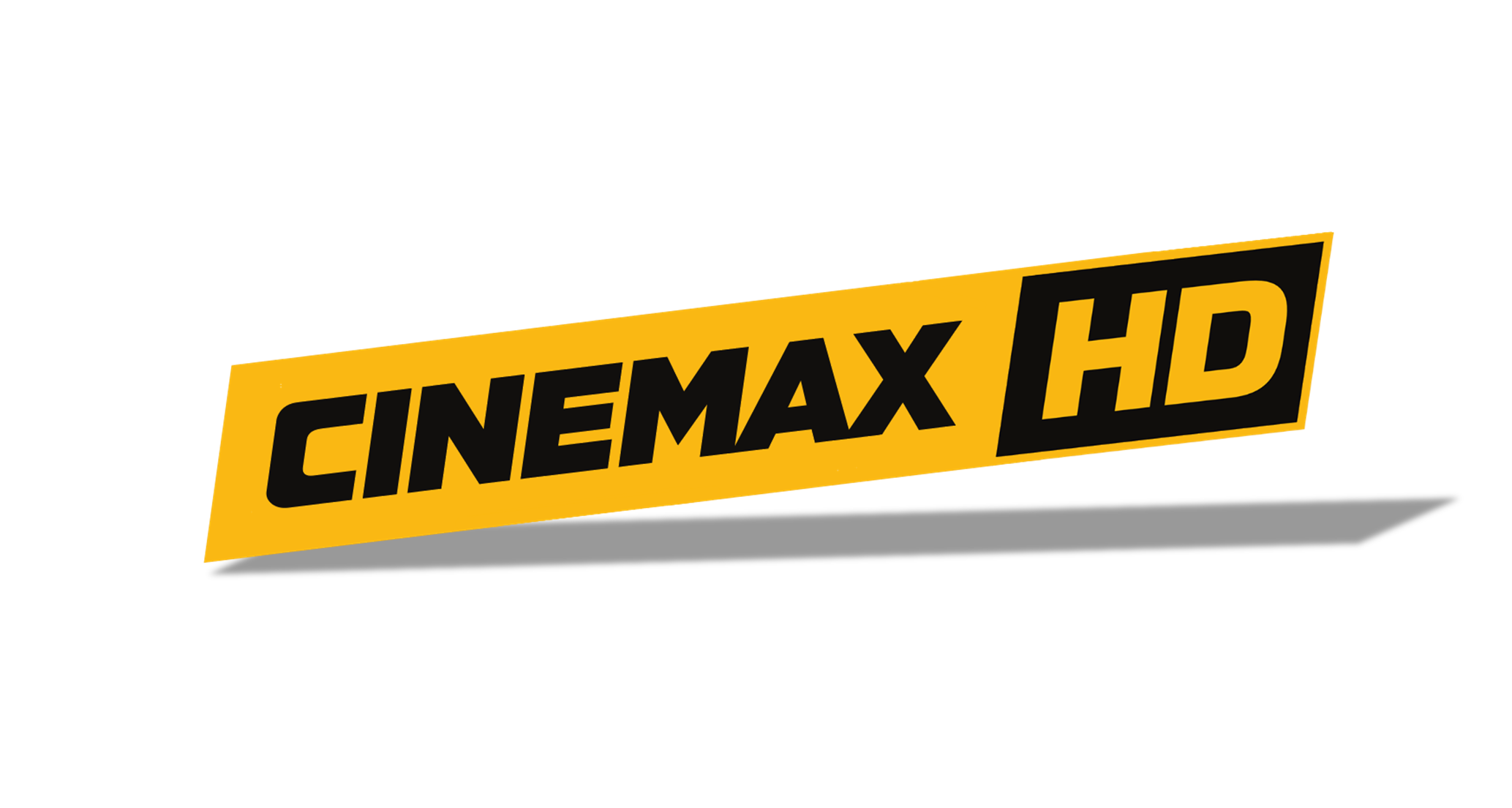 Cinemax  Wikipedia