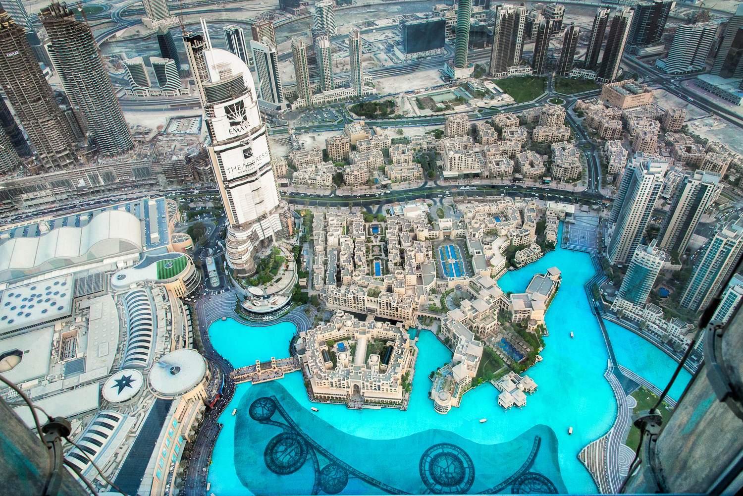 at-the-top-dubai-fountain