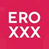 EroXXX logo
