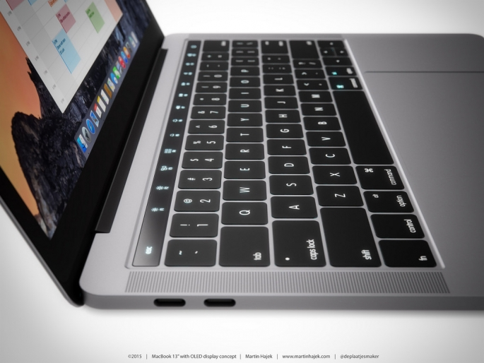 immediate-macbook-pro-2016-release-following-october-24-intro-with-refreshed-macbook-air