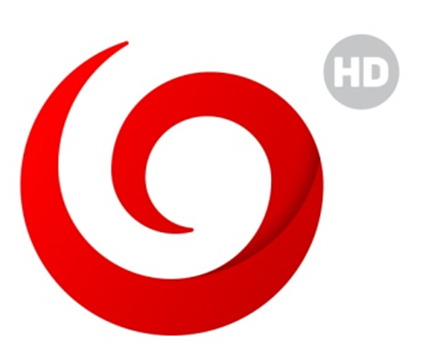 JOJ HD logo