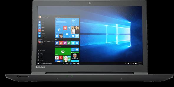 lenovo-laptop-v310-15-full-hd-display-1