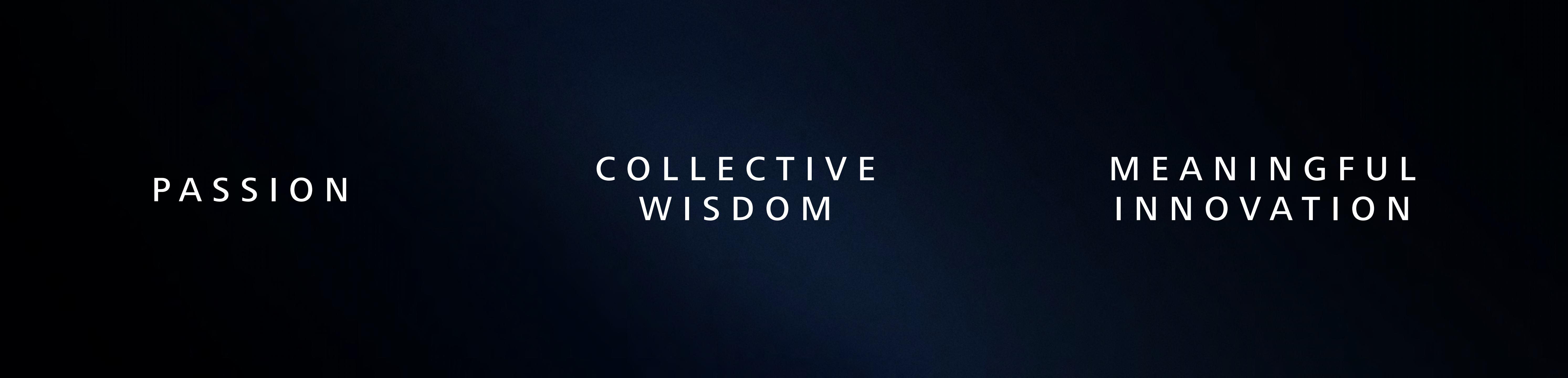 passion-wisdom-innovation