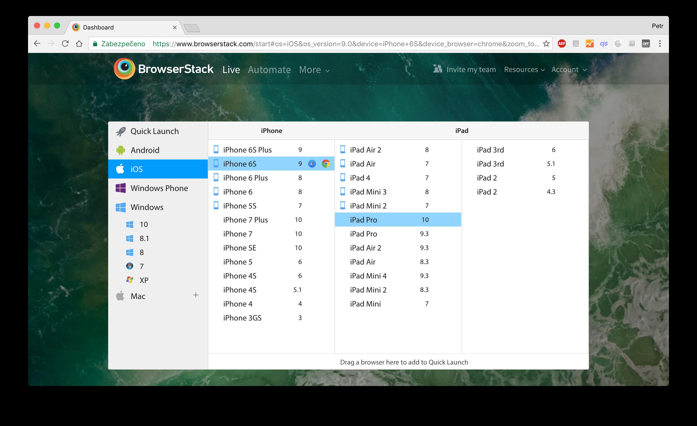 Snímek obrazovky 2017-01-21 v18.10.51